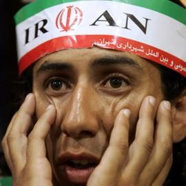 Quelle: http://www.iransportspress.com/